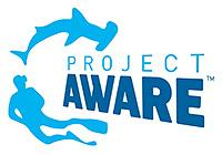 project_aware_logo