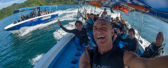 padi instructor development course, idc, platinum course director, padi asia pacific, professional scuba diving internship, downbelow marine and wildlife adventures, go pro diver, go pro team, 5 star idc dive centre,