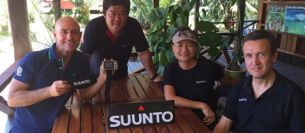 kota kinabalu dive shop, kk, sabah, borneo, premier padi 5 star idc dive centre, downbelow, suunto, dive equipment, diver safety, tar marine park, downbelow marine and wildlife adventures, resident platinum padi course director, pro diver training, idc, padi instructor development course, go pro internship program