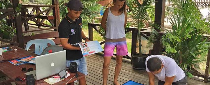 emergency first response, efr instructor, first aid, cpr, padi professional diver, padi divemaster, padi instructor development course, idc, padi open water scuba instructor, padi instructor examination