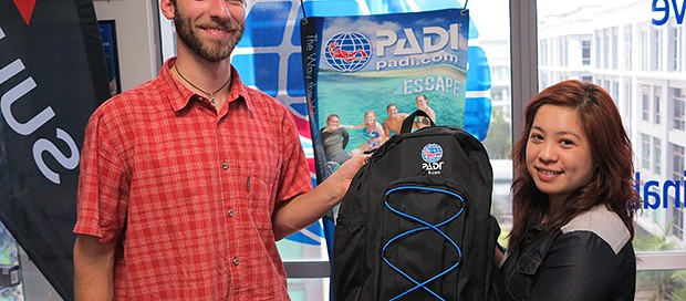 padi ie, padi instructor, padi idc, instructor development course, idc, go pro internship program, go pro diver, pro diver, professional dive educator, dive instructor, padi owsi, open water scuba instructor, instructor examination