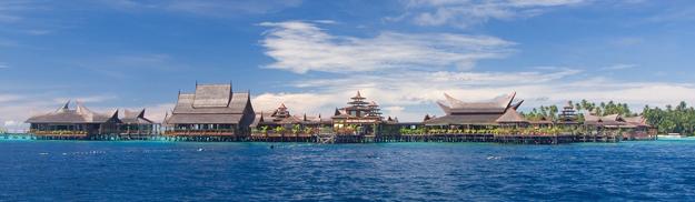 miss scuba international, sabah, borneo, sipadan island, semporna, downbelow marine and wildlife adventures, downbelow travel centre, sipadan mabul resort,