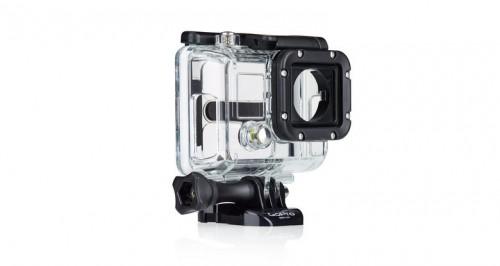 GoPro Skeleton Camera Housing