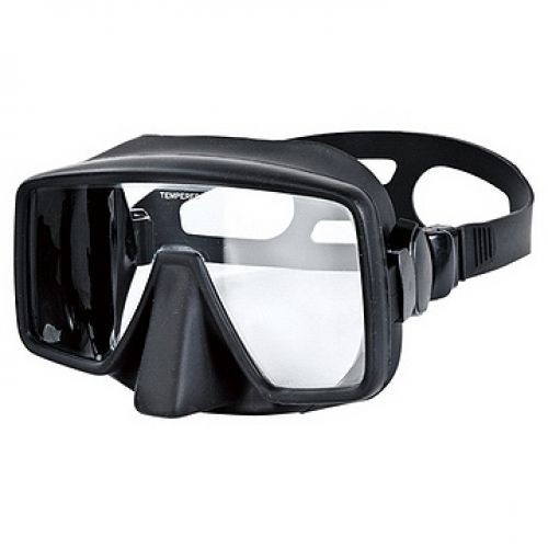 Odsea Frameless Mask