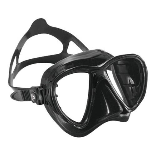 Cressi Big Eyes Evolution Mask