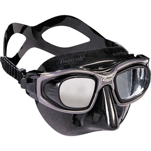 Cressi Minima Mask