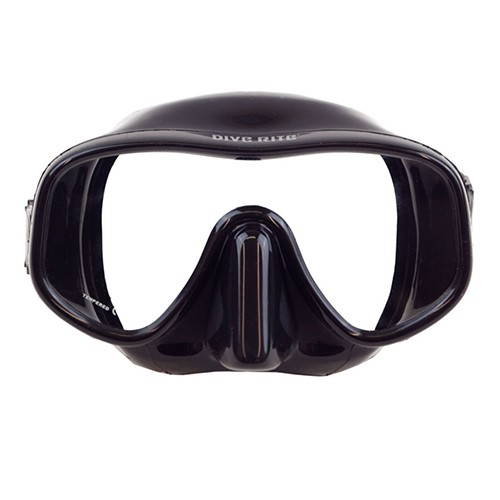 Diverite ES150 Frameless Mask