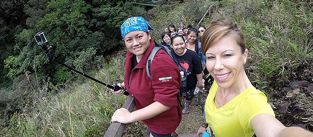 mesilau trail, timpohon gate, nepenthes, summit trail, lows peak, mount kinabalu, kinabalu national park, crocker range, sabah, borneo, kota kinabalu, downbelow marine and wildlife adventures,