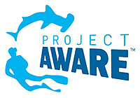 project_aware_logo