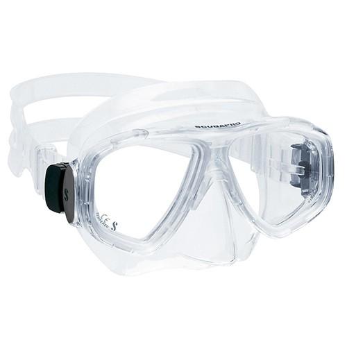Scubapro Fino Mask