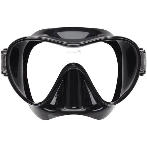 Scubapro Trinidad Frameless Mask
