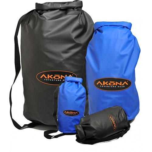Akona 0.4MM PVC Dry Bags