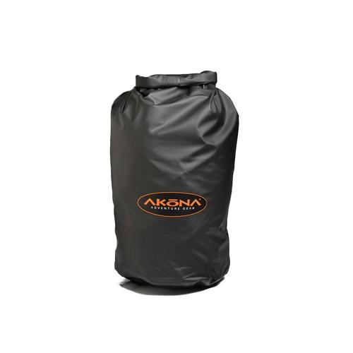 Akona 0.4MM PVC Dry Bag 6L