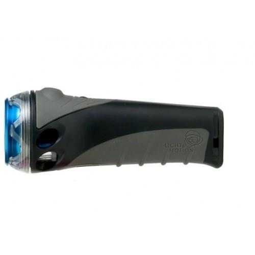 Light & Motion GoBe S 700 Spot Dive Light