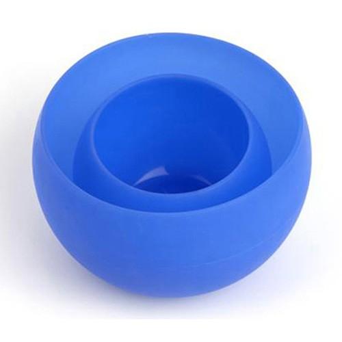 Guyot Designs The Bowls Squishy Bowl Set