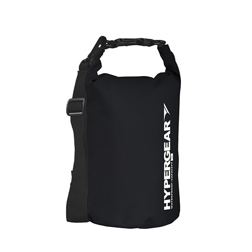Hypergear Dry Bag 5L Black