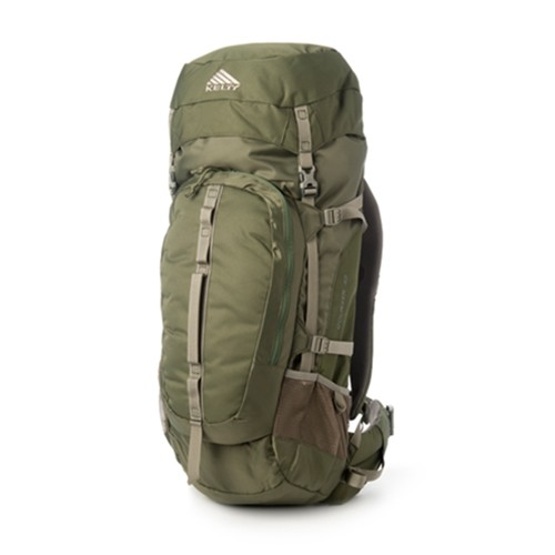 Kelty Courser 40 Internal Frame Backpack