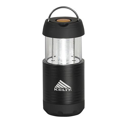 Kelty Flashback Mini Telescoping Camp Lantern