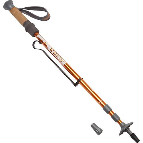 Kelty Range 1.0 Adjustable Trekking Pole