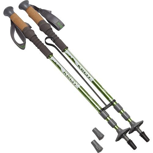 Kelty Range 2.0 Adjustable Trekking Poles