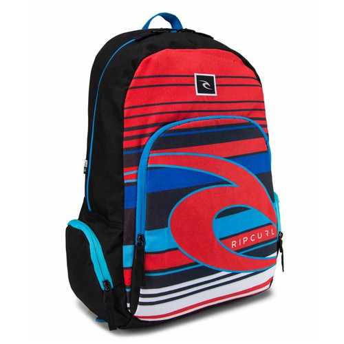 Rip Curl Drive Graph Backpack