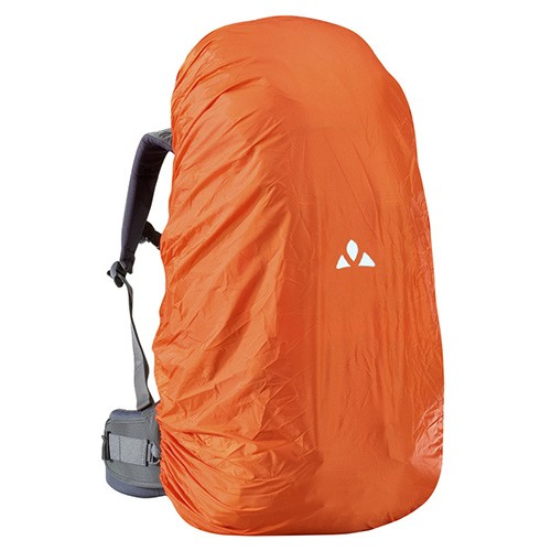 Vaude Backpack Raincover