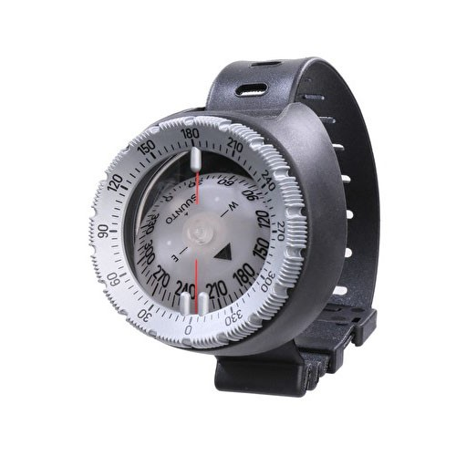 Suunto SK8 Wrist Compass