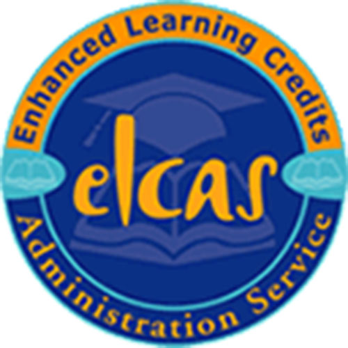 Enhanced Learning Credits Administration Service
