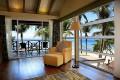 Manukan Island Resort Hillside Double Storey Chalet