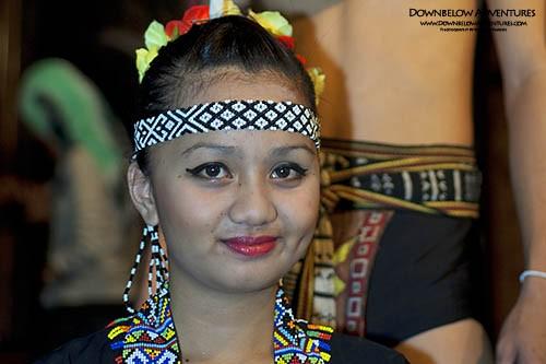 Best of Kota Kinabalu Tour