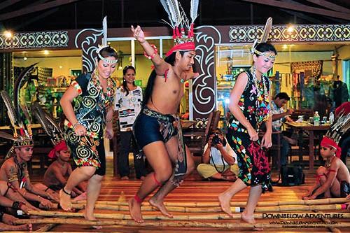 Kota Kinabalu Cultural City Tour