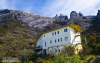 August 2017 PROMOTION Last Minute Climb Mount Kinabalu