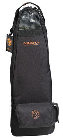 Akona Large Snorkeling Bag