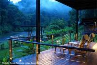 4D3N Danum Valley Premium Villa